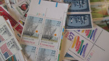 US Discounted Postage 276x 22c stamps MNH Face $60.72