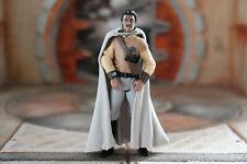 Lando Calrissian Star Wars SAGA 2004