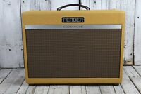 Fender LTD Bassbreaker 30R Electric Guitar Amplifier with Footswitch and Cover