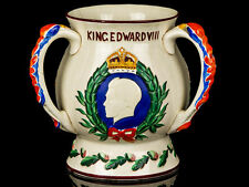 Unboxed Unmarked Date-Lined Art Deco Ceramics (1920-1939)