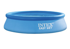 Intex 10FT Easy Set Up Pool