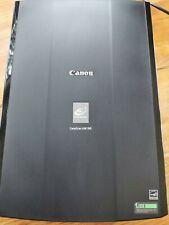 Canon  CanoScan LiDE100 Flachbettscanner
