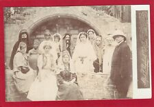 More details for unidentified social history play pageant pc alfred l shepherd southend am354
