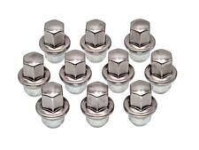 Wheel Lug Nut PTC 98138