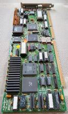 COMMODORE A2386-SX bridgeboard (A2386SX) per Amiga 2000/3000/4000 con 8MB, FPU