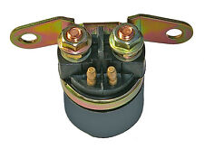 Suzuki GSX-R400 GSX-R400R starter relay, solenoid (1986-1994)