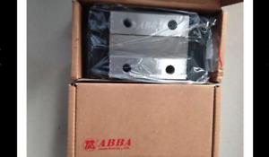 1PC  NEW   ABBA   BRC30RO    free  shipping