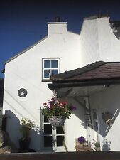 New Year Break 29th Dec - 2nd Jan Character Stone Cottage Anglesey North Wales