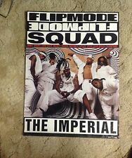 H818 New Busta Rhymes Montana Of 300 Rapper Music Custom Poster Print Art Decor