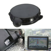 Auto Windscreen Suction Cup Mount GPS Holder Fit TomTom Go Live 800 Start 20 25