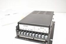 Converter Concepts VT25-393-10/XX AH9318 Power Supply