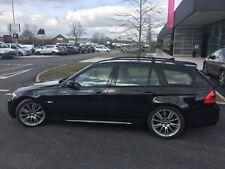 BMW 330d M Sport Touring