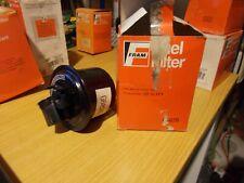 Fram G6826 Fuel Filter