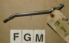 OE 19581959 Buick Shift Lever ~ GM Part # 1185804