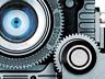 Follow Focus Gear Ring (flexible)  for Vintage, Photo, Cine Lenses