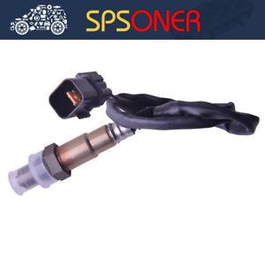 1pcs NEW Oxygen Sensor Good Quality 39210-2E800 for 2012 Hyundai IX35 Kia