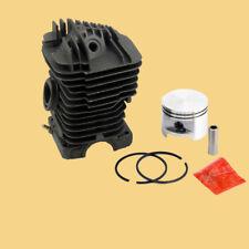 49mm Cylinder Piston Pin Kit For Stihl 029 039 MS290 MS390 OEM# 1127 020 1216