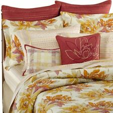 Liz Claiborne Comforters And Bedding Set For Sale Ebay