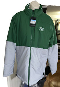 Jets NFL Apparel With Nike Shield Official Jets Apparel With Hidden Hood