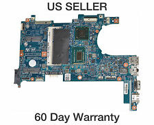 Sony SVT Series Laptop Motherboard w/ Intel i5-3337U MBX-278 Z40UL 48.4WS06.011