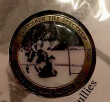 Philadelphia Flyers Collectible Coin Spectrum Stanley Cup Kate Smith