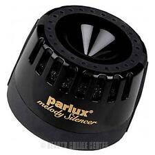 Parlux Melody Silencer Hair Dryer Silencer