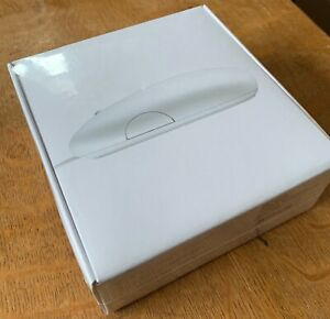NEW IN BOX Apple Mighty Mouse | A1152 | MA086LL/A | Wired | USB