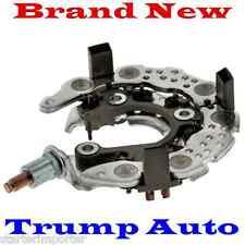Alternator Rectifier fit Honda Accord Legend V6 J35Z2 J35Z3 3.5L Petrol 08-12