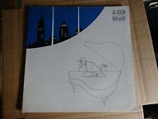 Joe Jackson - Night and Day  Vinyl LP  1982