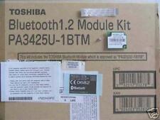 Toshiba Bluetooth Module Portege M200, PA3425U-1BTM