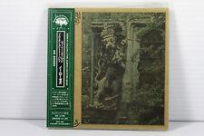 SHIRLEY COLLINS & THE ALBIONCOUN: NO ROSES,1971~ JAPAN MINI LP CD, ORIGINAL,OOP