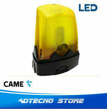 CAME KIARO - KLED LAMPEGGIATORE A LED 220V