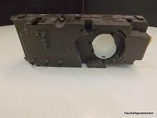 Miele T 420c control electrónico EPW 351 TNR : 4049770
