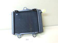 Motorkühler links Audi ALLROAD (4BH,C5) 4.2 V8 quattro 4Z7121212A original HELLA