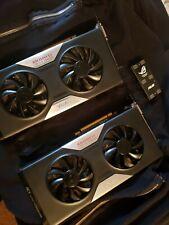 Evea Geforce Gtx780 Ti Classified Graphics Card