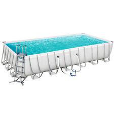 stahlwand schwimmbecken g nstig kaufen ebay. Black Bedroom Furniture Sets. Home Design Ideas