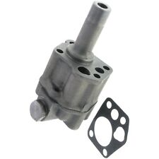 Stock Engine Oil Pump fits 1969-1983 Nissan 280ZX 510 240Z  MELLING