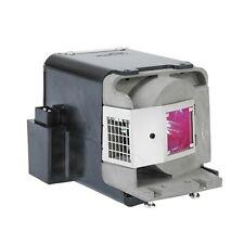 ViewSonic PJD6221 DLP Projector