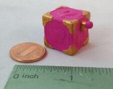 Lalaloopsy mini Jack in the Box Mystery