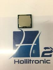 Intel i7-3770 Quad Core (SR0PK) 3.40 GHz FCLGA1155 CPU *USED*