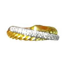 DAVID YURMAN ETERNITY BAND DIAMOND TOP SET BAND DAID YURMAN RING