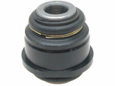 For 2005-2011 Cadillac STS Control Arm Bushing Rear Lower Outer AC Delco 77515XJ