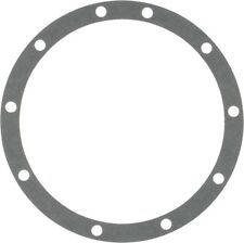 Axle Housing Cover Gasket fits 1957-1977 Plymouth Fury Valiant Satellite  MAHLE