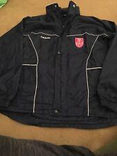Hull Kingston Rovers Jacket Small