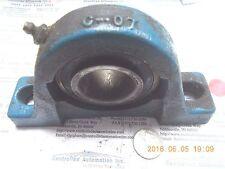 """McGill C-07 Pillow Block Bearing/Bearings 1-7/16"""""""