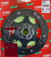 TRW-Lucas Clutch friction plate / disk - BMW R 80 G/S -'09/80-'87 - MCC600