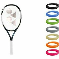 YONEX 2020 Astrel 105 Tennis Racquet, Strung with Synthetic Gut String in Your