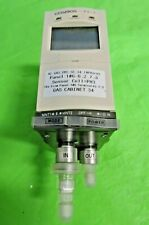 COSMOS PS-7 Extractive Gas Detector with CDS-7 Sensor PH3 and Head & Base Unit