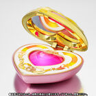 BANDAI SAILOR MOON COSMIC HEART COMPACT PROPLICA 1/1 SCALE NUOVO NEW