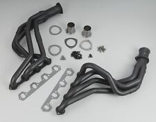 NEW HEADERS LONGTUBE 79 93 MUSTANG FOX BODY CAPRI 5.0